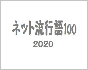 f:id:mairabi:20201126180153j:plain