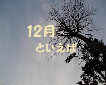f:id:mairabi:20201204185513j:plain