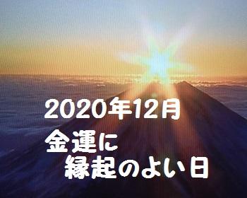 f:id:mairabi:20201214232958j:plain