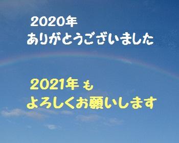 f:id:mairabi:20201231232658j:plain