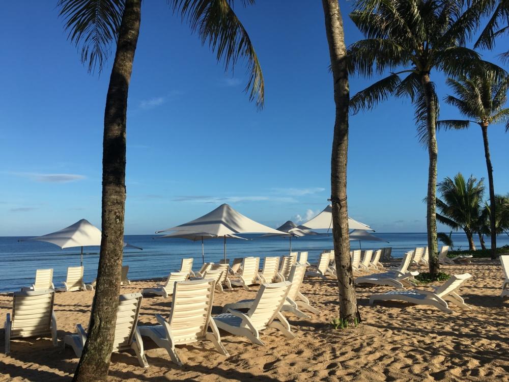 f:id:mairu-de-hawaii:20160909225603j:plain