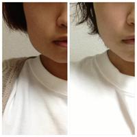 f:id:maishiro1985:20170127171700j:plain