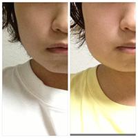 f:id:maishiro1985:20170131140111j:plain