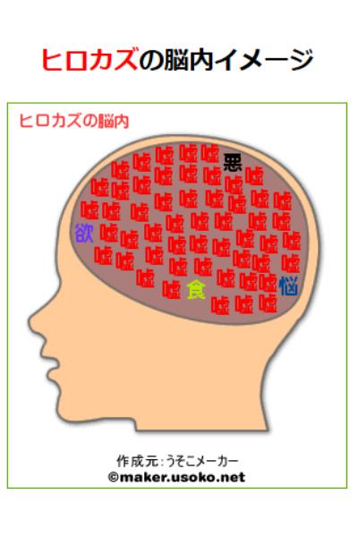 f:id:maitake0223:20180906193142j:plain