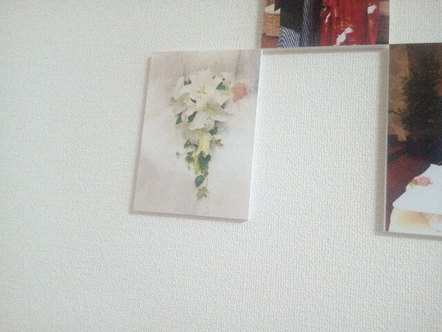 f:id:maiyokota:20160917221752j:image