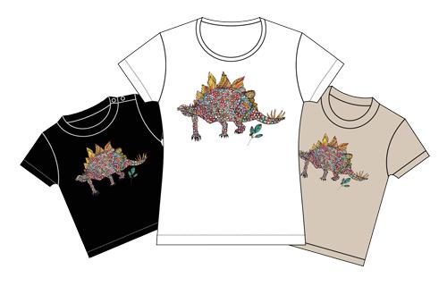 ステゴザウルス.jpg