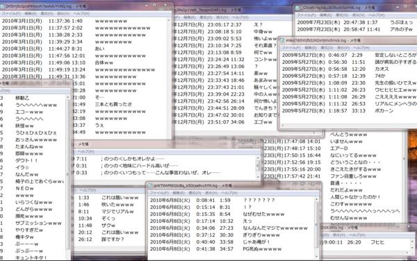 f:id:maji-KY:20110213161837p:image