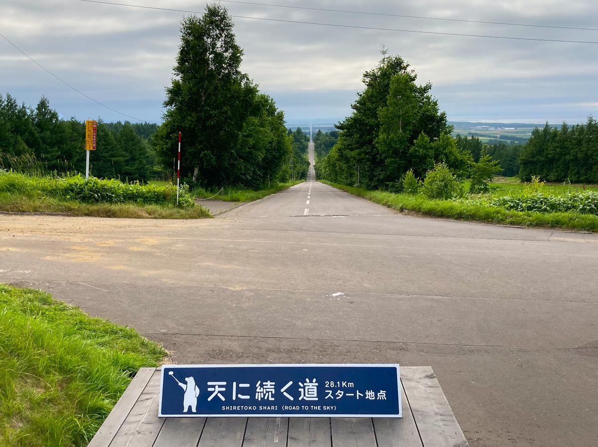 f:id:majide-kichigai:20200913210424j:plain