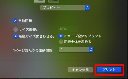 f:id:majideko:20191225161902p:plain