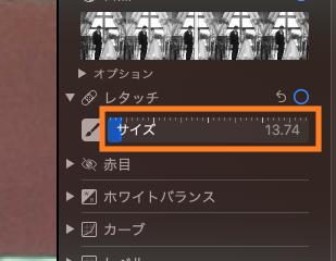 f:id:majideko:20200121190746p:plain