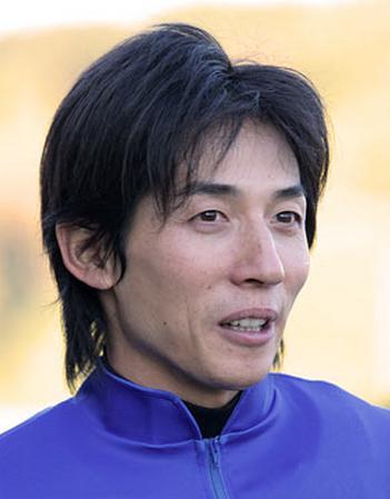 マジ?【競馬】競馬界の裏ボス 幸英明 - majikini's blog