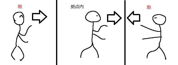 f:id:majikojima:20190119090906p:plain