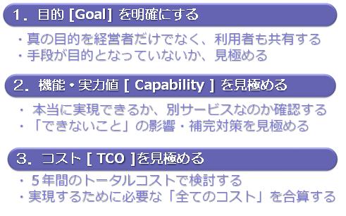 f:id:majimajikojimajiko:20170715210921p:plain