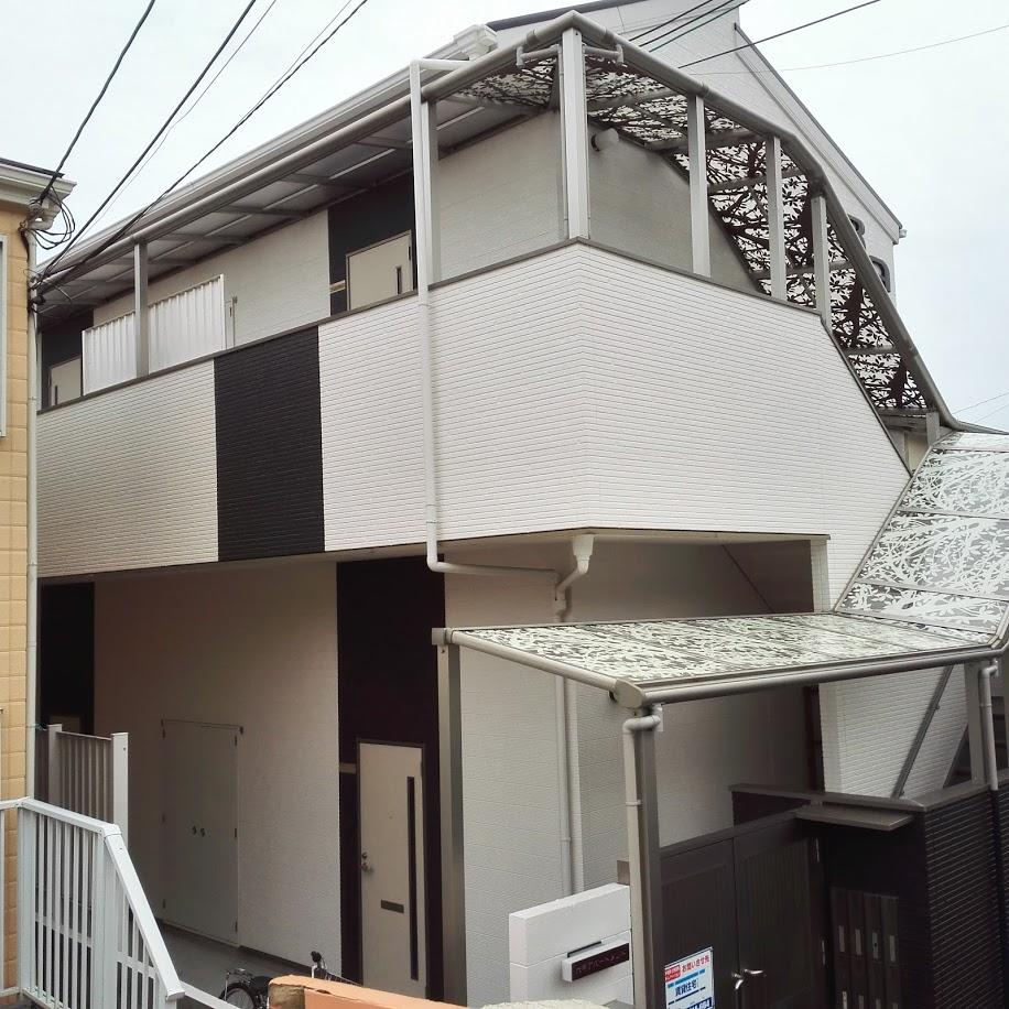 f:id:majime-fudousan:20190618150628j:plain