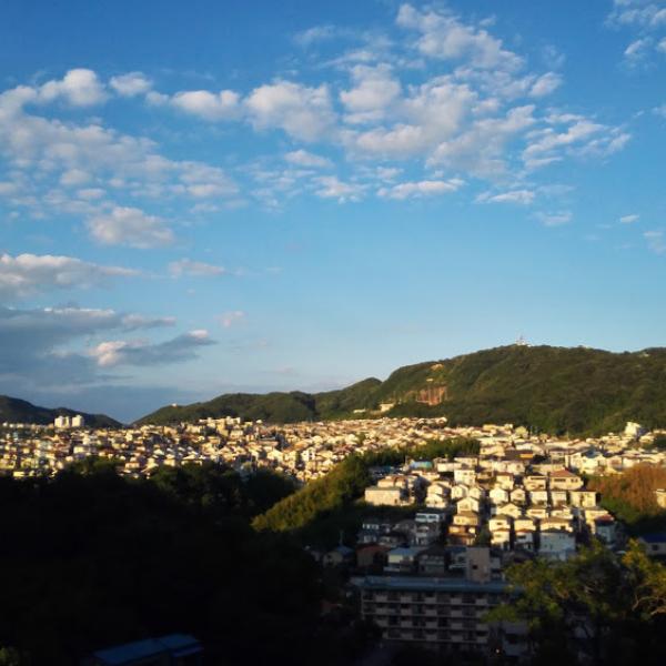 f:id:majime-fudousan:20190625223710p:plain