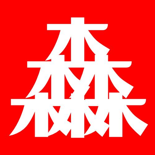 f:id:majime-fudousan:20190713224125p:plain