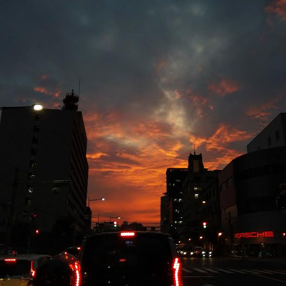 f:id:majime-fudousan:20190821220124j:plain