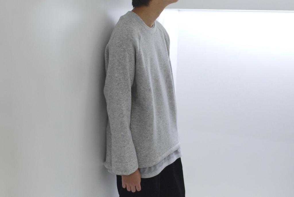 f:id:majimedaigakusei:20171202234229j:plain