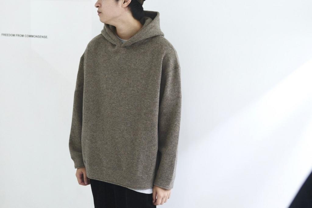f:id:majimedaigakusei:20171203004917j:plain