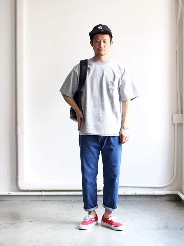 f:id:majimedaigakusei:20180322175643j:plain