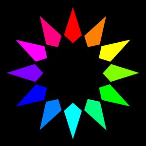 f:id:majioroka:20200922020310p:plain