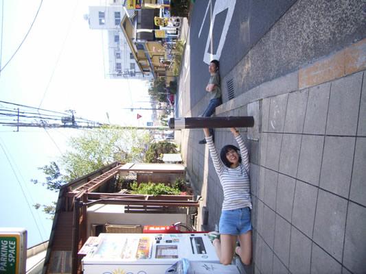 f:id:majix-jiman:20110420195243j:image