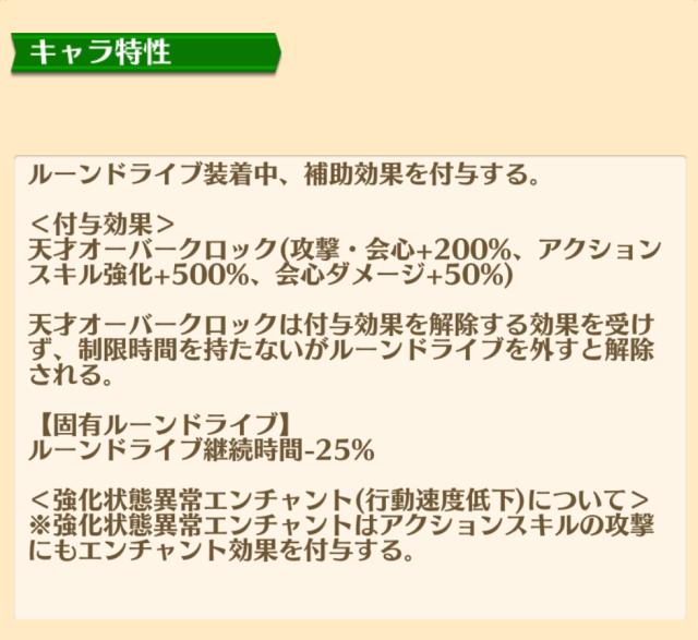 f:id:majokkomahoko:20210212232949p:plain