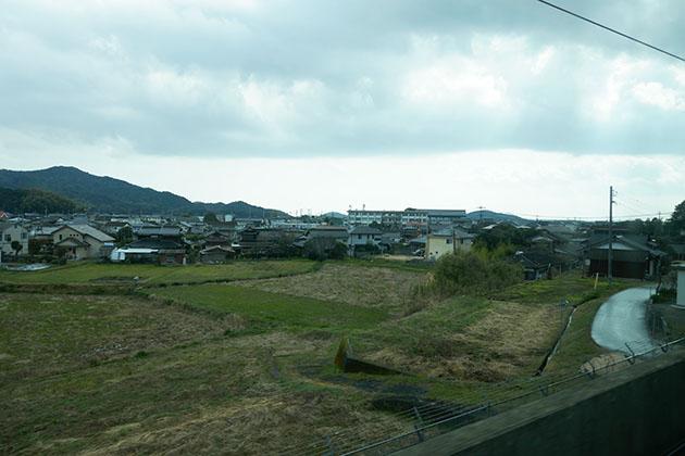 山口県の景色その2