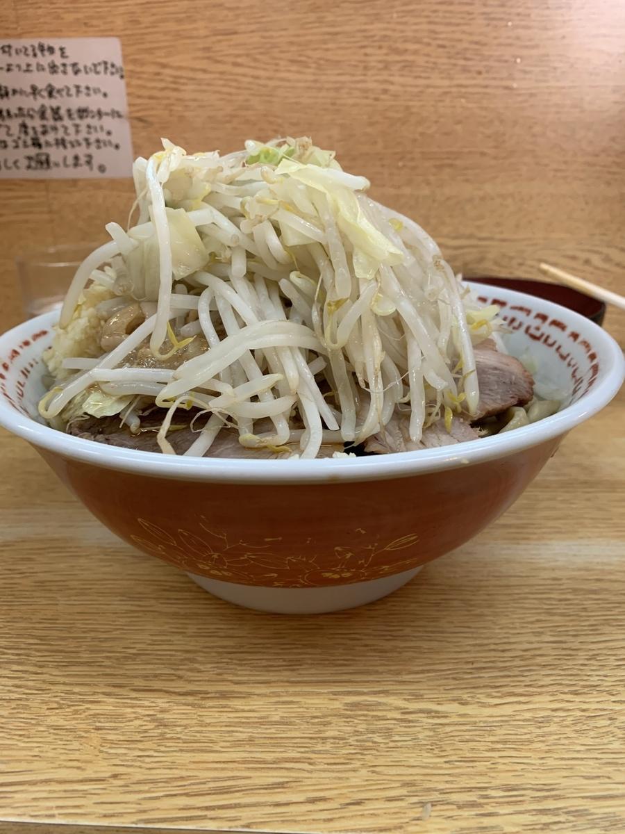 f:id:makajiro:20191119012741j:plain
