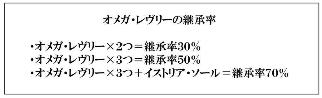 f:id:makapo-oekaki:20180814211233j:plain