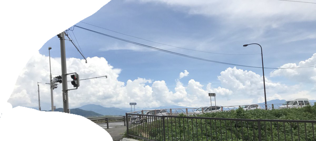 f:id:makapo-oekaki:20180819020506j:plain