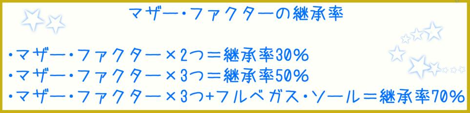 f:id:makapo-oekaki:20180820083749j:plain
