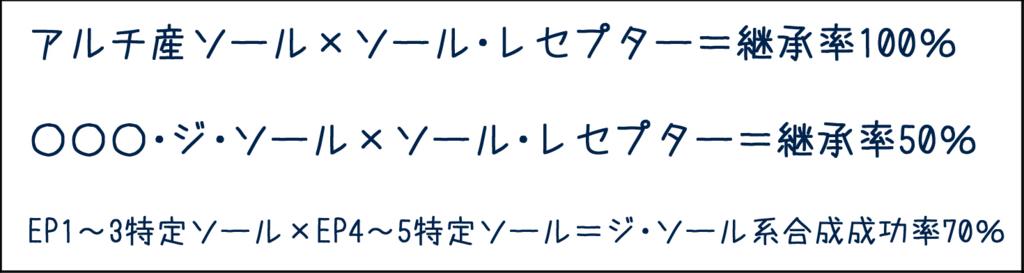 f:id:makapo-oekaki:20180824000105j:plain