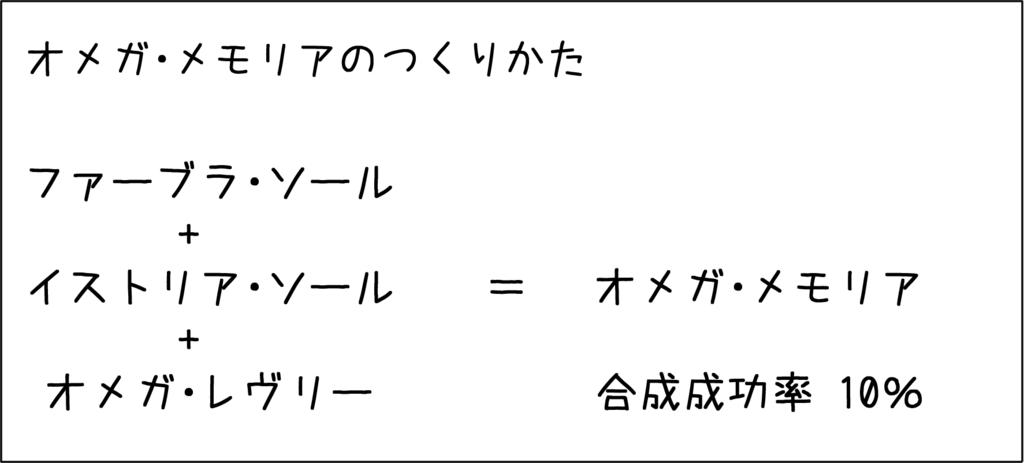 f:id:makapo-oekaki:20181011211933p:plain