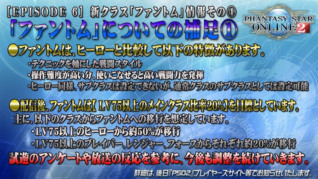 https://cdn-ak.f.st-hatena.com/images/fotolife/m/makapo-oekaki/20181216/20181216035241.jpg