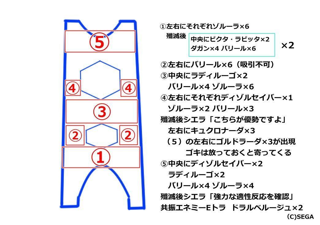 f:id:makapo-oekaki:20190609044654j:plain