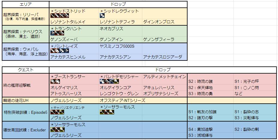 f:id:makapo-oekaki:20190914095829p:plain