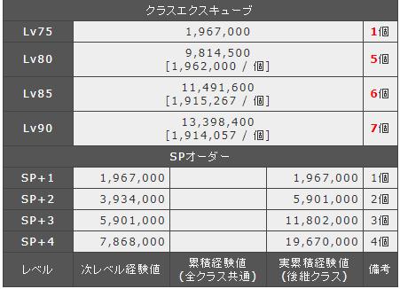 f:id:makapo-oekaki:20191117052605p:plain