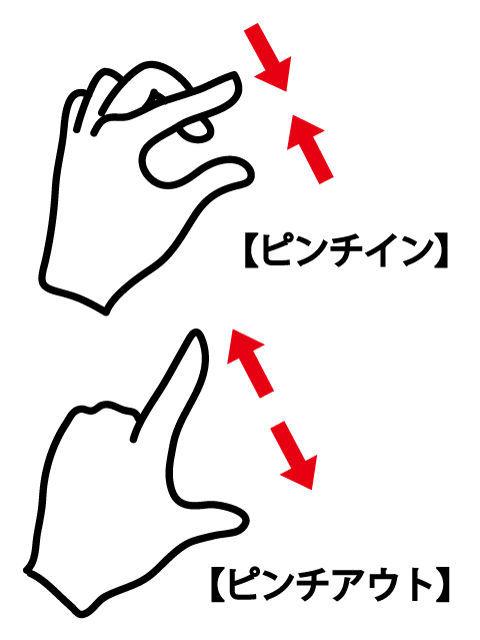 f:id:makapo-oekaki:20191214142239j:plain