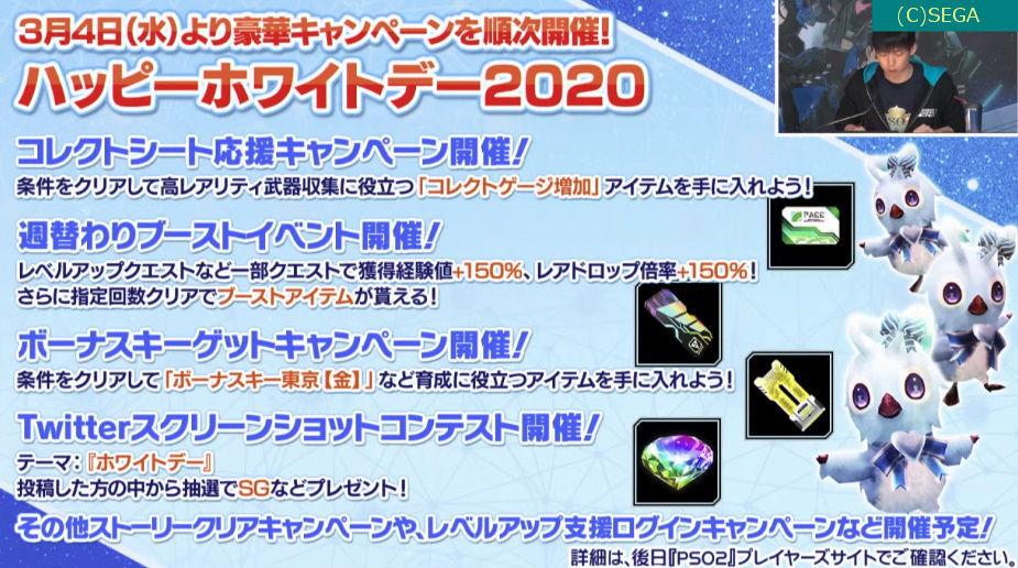 f:id:makapo-oekaki:20200218215613j:plain