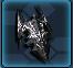 f:id:makapo-oekaki:20200220143902p:plain