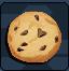 シュースピクッキー