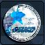 シルバープライズメダル