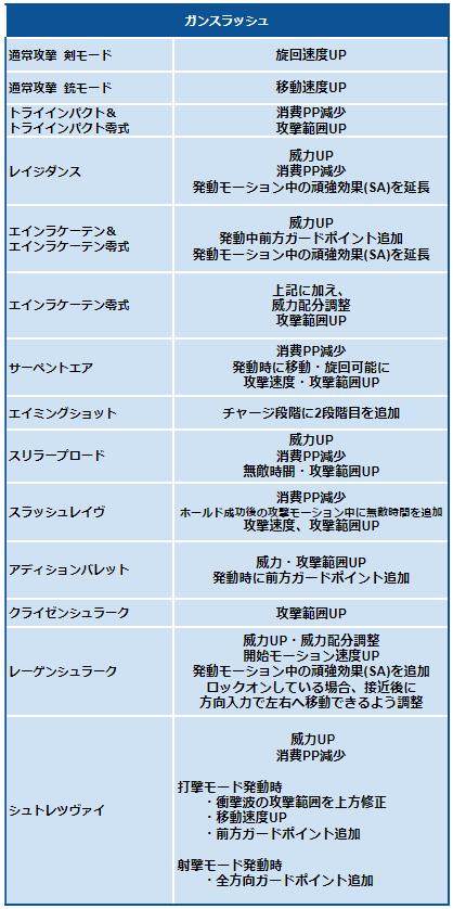 f:id:makapo-oekaki:20200915181645p:plain