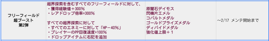 f:id:makapo-oekaki:20210214091643p:plain