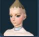 オニオンヘアー