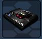進化デバイス/メガドラ