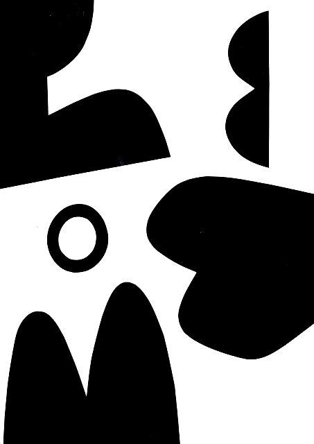 f:id:makarooni:20170806202802j:plain