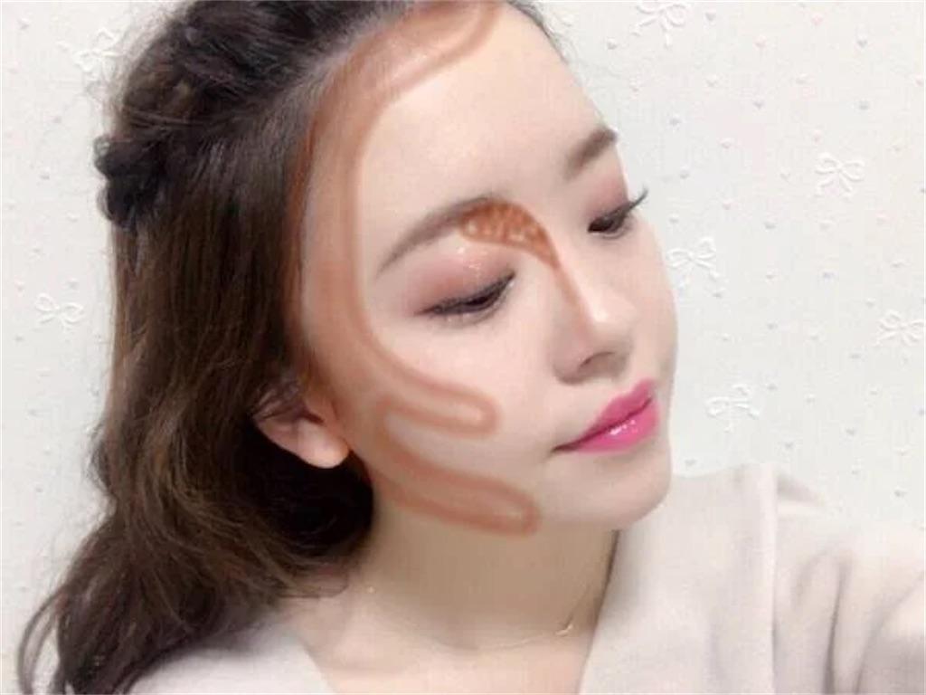 f:id:make__up:20210327144544j:image