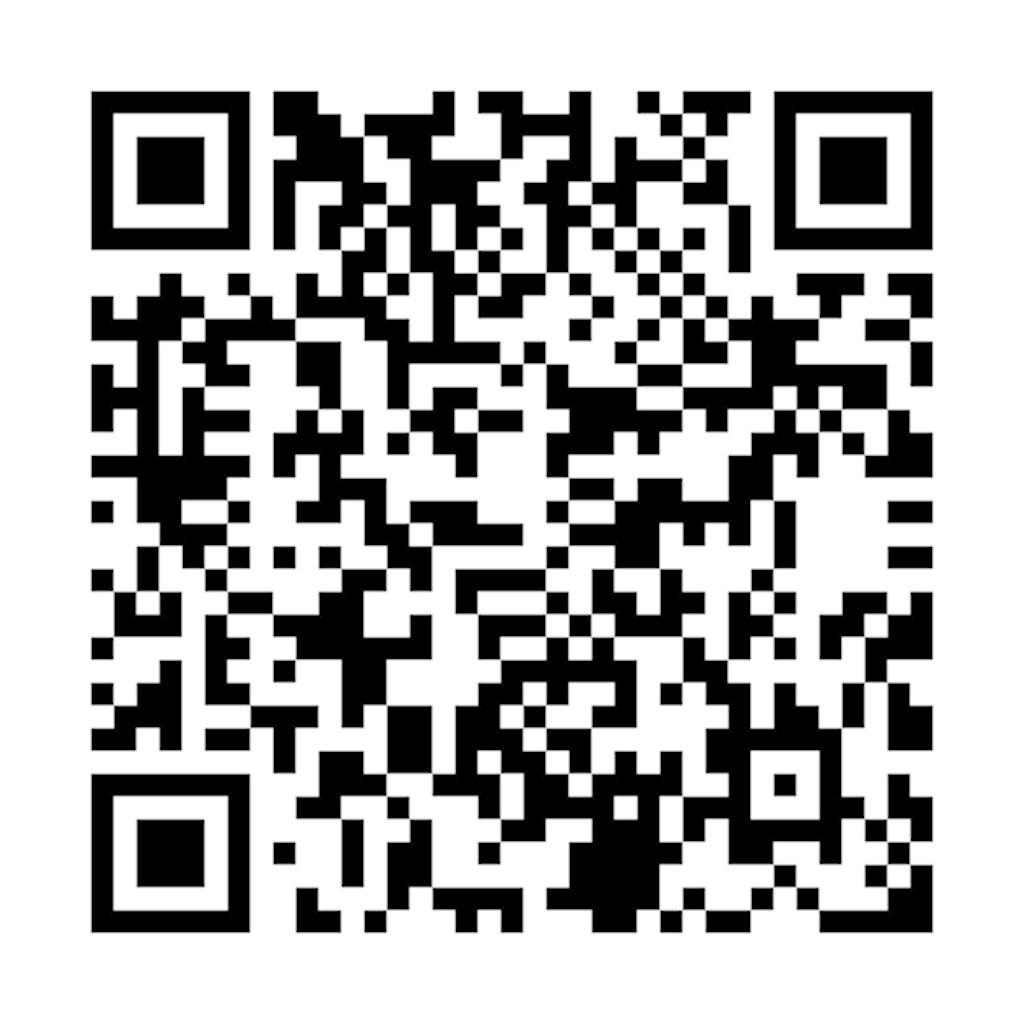 f:id:make__up:20210407165012j:image